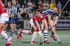 Hockeyshoot20180419_hdm D1-Hurley D1_FVDL_Hockey Dames_5361_20180419.jpg