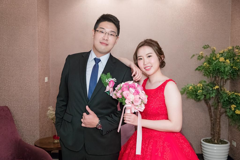 湘金廳,新竹彭園,彭園婚攝,新竹彭園婚攝,婚攝卡樂,Rich&Rain21
