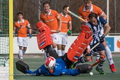 Hockeyshoot20180325_hdm H1-Bloemendaal H1_FVDL_Hockey Heren_8665_20180325.jpg