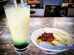 38 Food Street 93450 Kuching, Sarawak https://goo.gl/maps/2JKgnqUGEMR2  #travel #holiday #Asian #Malaysia #Sarawak #Kuching #travelMalaysia #holidayMalaysia #旅行 #度假 #亚洲 #马来西亚 #沙拉越 #古晋 #trip #马来西亚旅行 #traveling #马来西亚度假 #美食 #restaurant #Malaysiarestaurant #f