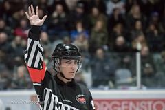 070fotograaf_20180316_Hijs Hokij - UNIS Flyers_FVDL_IJshockey_5818.jpg