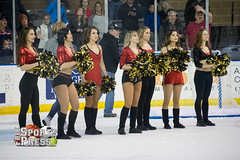 """2018 Rush vs Mallards (03/31) • <a style=""""font-size:0.8em;"""" href=""""http://www.flickr.com/photos/96732710@N06/39363924260/"""" target=""""_blank"""">View on Flickr</a>"""