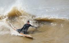 Coldsurf