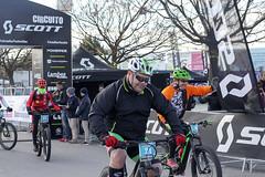 0454 - Circuito 7 estrellas Griñon 2018