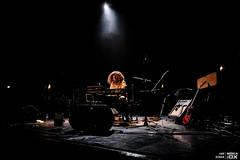 20180329 - Dada Garbek @ Teatro Ibérico