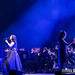 Evanescence_L.Vischi-2026
