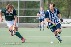 Hockeyshoot20180422_hdm H1-Rotterdam H1_FVDL_Hockey Heren_8462_20180422.jpg