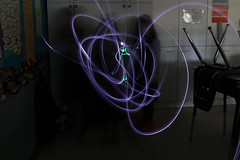 "Light painting • <a style=""font-size:0.8em;"" href=""http://www.flickr.com/photos/145215579@N04/39586685040/"" target=""_blank"">View on Flickr</a>"