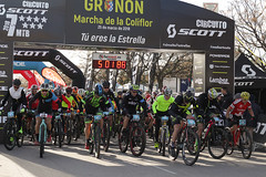 0387 - Circuito 7 estrellas Griñon 2018