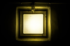 "Lightroom • <a style=""font-size:0.8em;"" href=""http://www.flickr.com/photos/147151020@N03/40137422374/"" target=""_blank"">View on Flickr</a>"