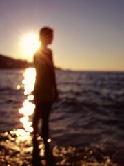 Ikaria 292 (isl_gr (away on an odyssey)) Tags: sunset penelope hiking beautyconcealed ikaria icaria  aegean trails circe myth calypso alcyone theisland ege hikingikaria  naussica  chercherlafemme ceyx ceyxandalcyone