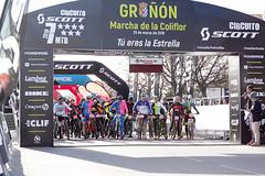 0413 - Circuito 7 estrellas Griñon 2018