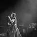 Evanescence_L.Vischi-1959