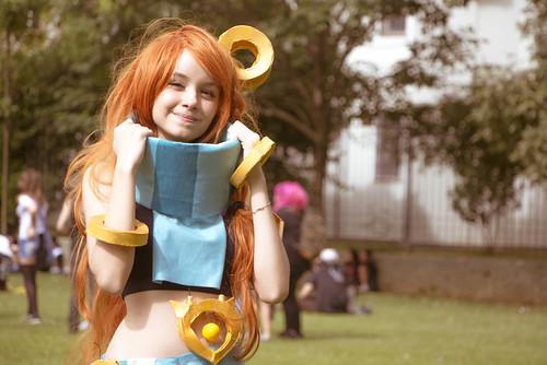 19-campinas-anime-fest-especial-cosplay-21