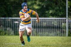 070fotograaf_20180512_DSR-C 1 - HRC-C1_FVDL_Rugby_2315.jpg