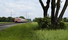 423 234-4_bei Heimstetten_19.05.18