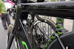 2018GiroDItalia-Drapac-prototype-cannondale-aero-disc-brake-road-bike19