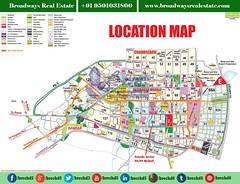 gmada-sector-88-89-location-map.jpg