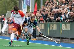 Hockeyshoot20180429_Almere H1-hdm H1_FVDL_Hockey Heren_9333_20180429.jpg