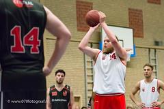 070fotograaf_20180505_Lokomotief MSE 1 – UBALL MSE 1_FVDL_Basketball_2483.jpg