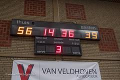 070fotograaf_20180505_Lokomotief MSE 1 – UBALL MSE 1_FVDL_Basketball_1817.jpg