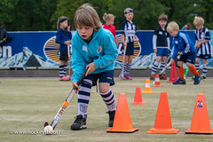 Hockeyshoot_0703764_20180513.jpg