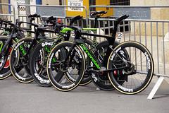2018GiroDItalia-Drapac-prototype-cannondale-aero-disc-brake-road-bike04