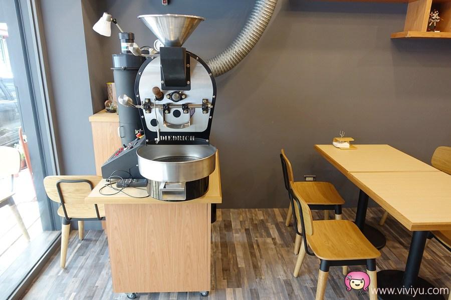 LE COMTE CAFE,東方伯爵,桃園咖啡館,桃園美食,銘傳大學,龜山咖啡館,龜山美食 @VIVIYU小世界