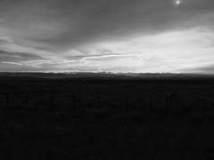 Wind River Range, WY