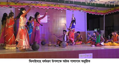 Jhenidah song Photo 16-04-18 (1)