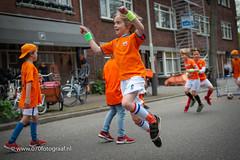 070fotograaf_20180427_Koningsdag 2018_FVDL_Evenement_1205.jpg