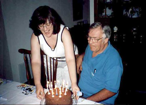 1991_May_Pam_Dads_60th_BDay_at_Pams_Townhouse