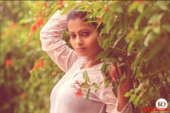 Kannada Times _Kaajal Choudhary_Photos-Set-2  29