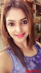 Kannada Times _Sanchita Padukone_Photos-Set-12 (135)