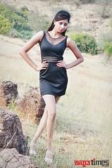Kannada Times _Shubha Raksha_Photos-Set-1 19