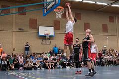 070fotograaf_20180505_Lokomotief MSE 1 – UBALL MSE 1_FVDL_Basketball_1836.jpg