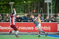 Hockeyshoot20180429_Almere H1-hdm H1_FVDL_Hockey Heren_9553_20180429.jpg