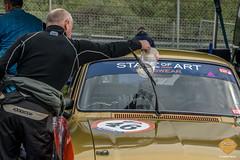 Historic Zandvoort Trophy-22