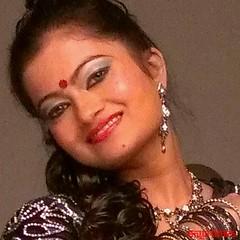 Kannada Times _Kaajal Choudhary_Photos-Set-2  1