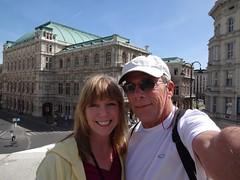 2015 05 12 Vienna Opera House