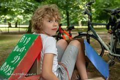 070fotograaf_20180624_Zeepkistenrace Benoordenhout_FVDL_Wijkvereniging_5563.jpg