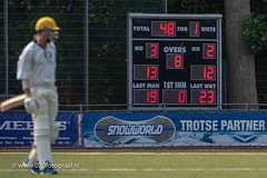 070fotograaf_20180722_Cricket HBS 1 - VRA 1_FVDL_Cricket_5409.jpg