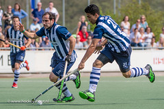 Hockeyshoot20180422_hdm H1-Rotterdam H1_FVDL_Hockey Heren_7734_20180422.jpg