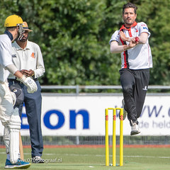 070fotograaf_20180722_Cricket HBS 1 - VRA 1_FVDL_Cricket_4924.jpg