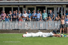 070fotograaf_20180708_Cricket HCC1 - HBS 1_FVDL_Cricket_2937.jpg