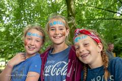 070fotograaf_20180624_Zeepkistenrace Benoordenhout_FVDL_Wijkvereniging_5534.jpg