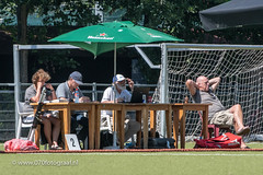 070fotograaf_20180722_Cricket HBS 1 - VRA 1_FVDL_Cricket_6184.jpg