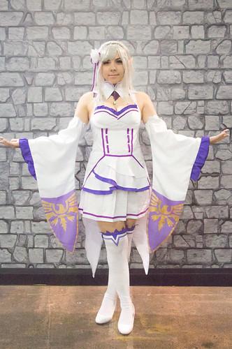 anime-friends-especial-cosplay-2018-79.jpg