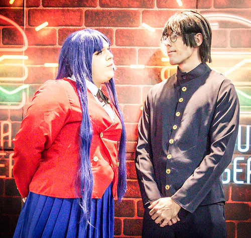 anime-friends-especial-cosplay-2018-157.jpg