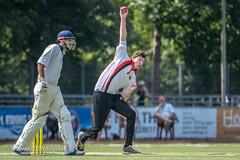 070fotograaf_20180722_Cricket HBS 1 - VRA 1_FVDL_Cricket_5295.jpg